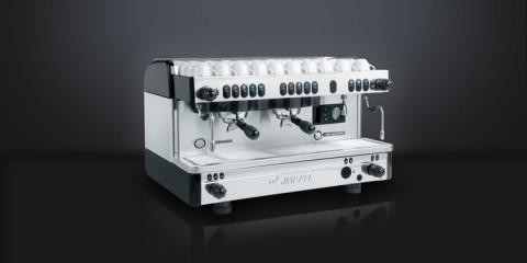 M29-Selectron-DT2