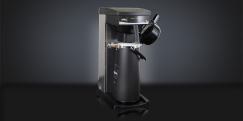 brewmatic151