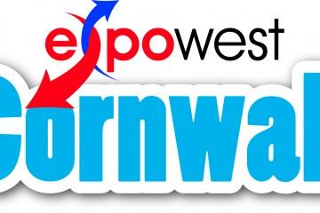 ExpowestCornwall