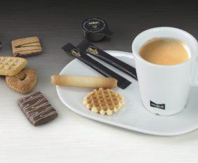 miko-cup-cakes-1-e1413893233312-750x400
