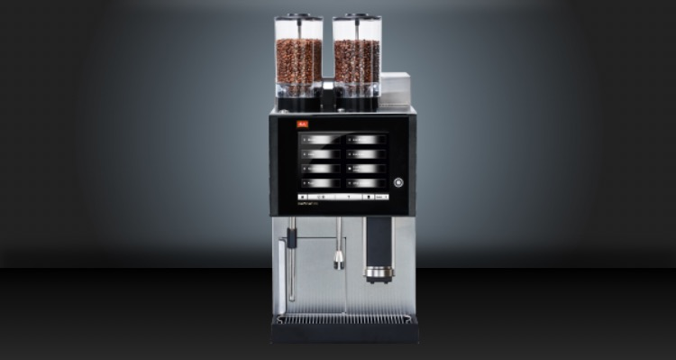 reng ringsvenlige kaffemaskiner. Black Bedroom Furniture Sets. Home Design Ideas