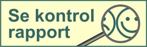 Se ABC Mokka Kontrol rapport