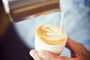 Barista træning - lav den perfekte kaffe til dine medarbejdere og kunder
