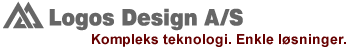 Logos Design A/S Betalingsløsninger til vending maskiner og kaffemaskiner