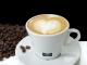 Miko Coffee kaffe i kop