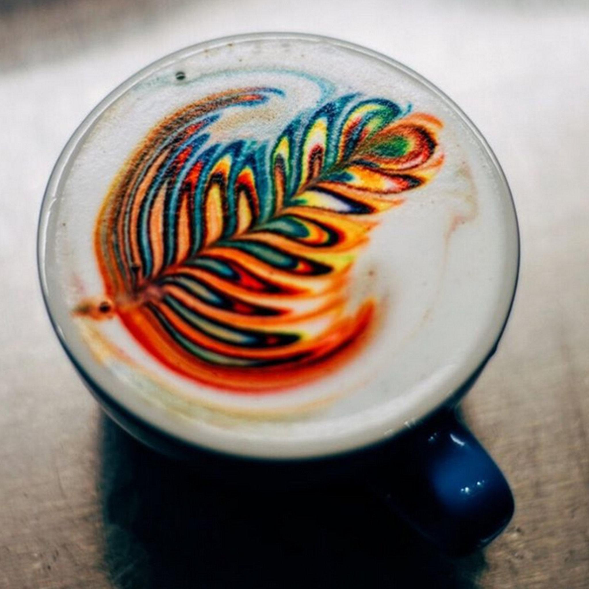 lav den perfekte filter kaffe