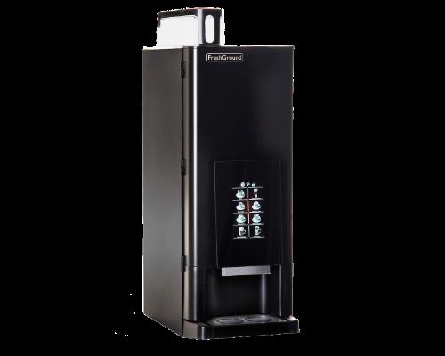 Kaffemaskin FG310 Touch