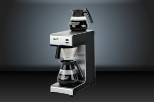 kaffebryggare kaffeautomater och vattenautomater fr n. Black Bedroom Furniture Sets. Home Design Ideas