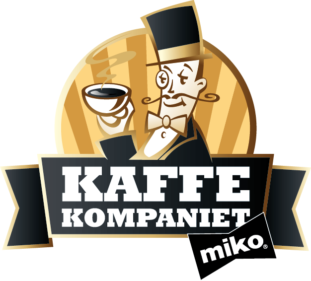 Miko Coffee logo