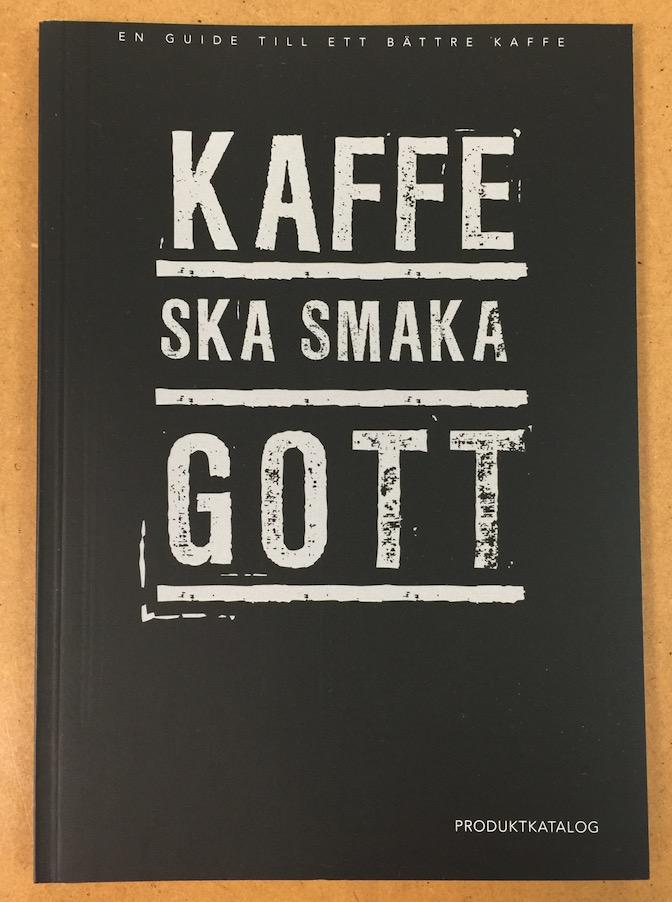 Kaffeguide