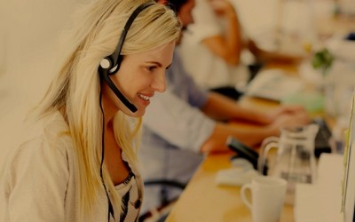 customerservices1