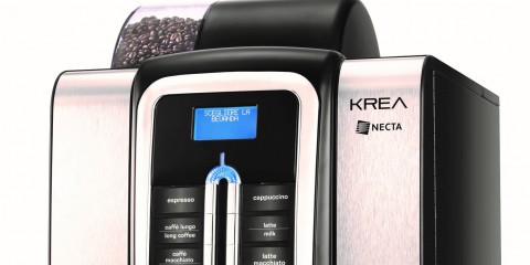 Necta Krea