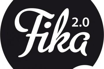 Kaffekompaniet lanserar inom snar framtid Fika 2.0. En lite bättre fika helt enkelt!