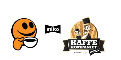 SF-MIKO-KK