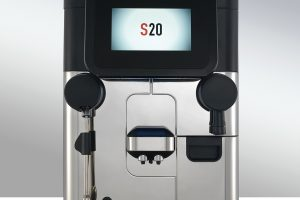 Cimbali S20 Super-automatic Coffee machine