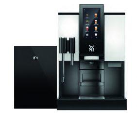 WMF 1100