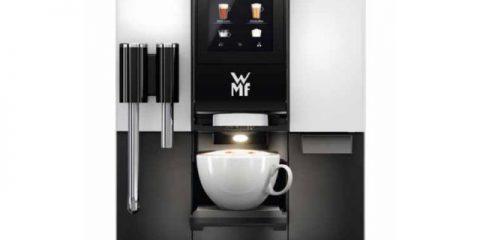 WMF 1100s