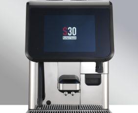 Cimbali S30