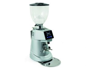 Pavelly F64 Automatic Grinder
