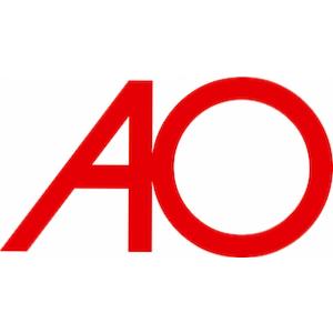 AO-logo-300x300