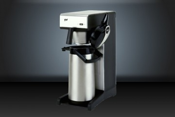 Bravilor Bonamat TH10 kaffebrygger