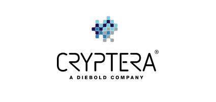 Cryptera Logo