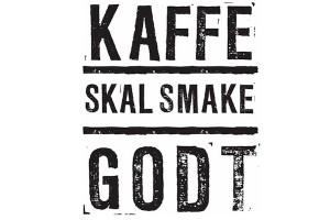 Kaffemaskin test bedrift