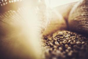 Om A:Kaffe