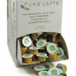 PURO Kaffemelk langtidsholdbar