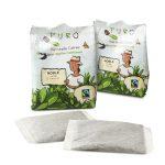 PURO Pouch Fairtrade Organic 100 gr