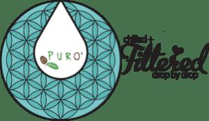 purowater