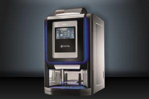 Kaffeautomater | Här finns din kaffemaskin till företaget